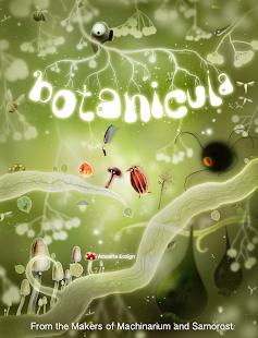 Botanicula for pc