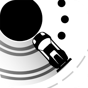 Donuts Drift on PC (Windows / MAC)