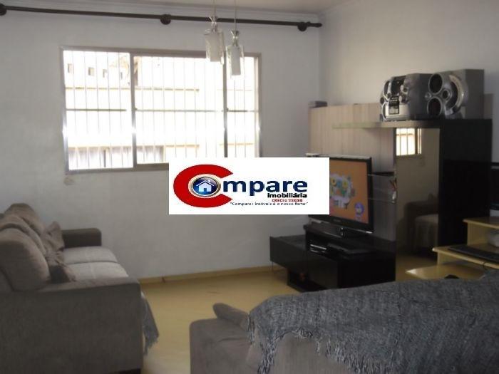Apto 2 Dorm, Macedo, Guarulhos (AP3735) - Foto 2