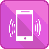 Download Vibrator Massager Simulated APK to PC