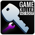 Game Apk NoRoot Killer Prank
