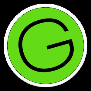 Geooh GO For PC / Windows 7/8/10 / Mac – Free Download
