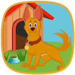 Talking & Dancing Dog APK Image