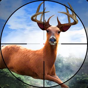 Final Hunter: Wild Animal Hunting🐎 Online PC (Windows / MAC)