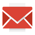 Free Mail for Android Wear & Gmail APK for Windows 8