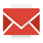 Mail for Android Wear & Gmail APK