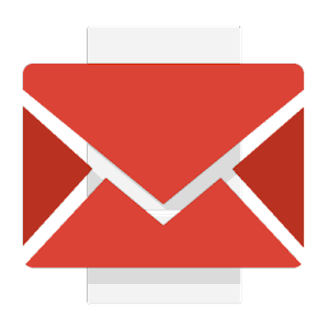 Mail for Android Wear & Gmail