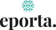 Contact eporta-logo.jpg