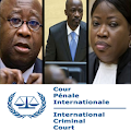 App Trial Laurent Gbagbo - CC Live apk for kindle fire