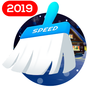 Speed Cleaner-Faster Cleaner & Junk Cache Removed For PC (Windows & MAC)