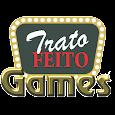 Trato Feito Games