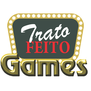 Trato Feito Games for PC-Windows 7,8,10 and Mac