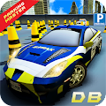 Free Car Parking Master 3d Driving APK for Windows 8