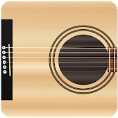 Free Download Play Guitar Real APK for Samsung