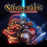 Siegecraft Commander For PC