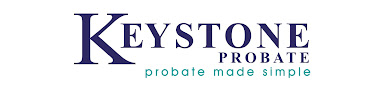 Keystone Probate, Eastbourne.