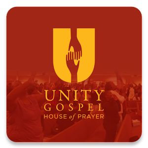 Unity Gospel House of Prayer