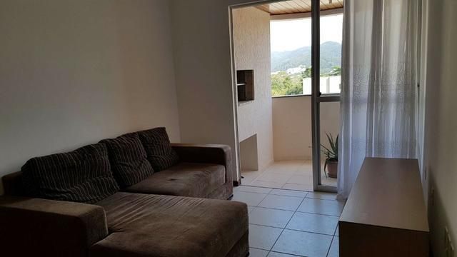 Imagem Apartamento Florianópolis Itacorubi 2116771
