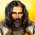 Drakenlords: CCG Card Duels APK for Bluestacks