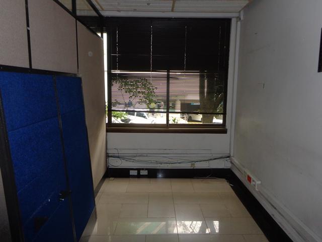oficinas en arriendo poblado 594-11633