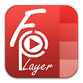 App Free ✬Mobile Flash Player✬ For Android Reference APK for Windows Phone