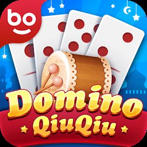 Boyaa Domino QiuQiu: KiuKiu 99 For PC (Windows & MAC)