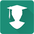 My Study Life - School Planner APK for Bluestacks