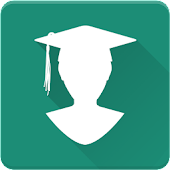 Download My Study Life - School Planner APK on PC