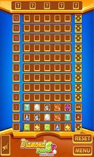 Diamond-Brain-Puzzle-Board 2