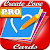 LuvLove Pro Love Cards Creator file APK Free for PC, smart TV Download
