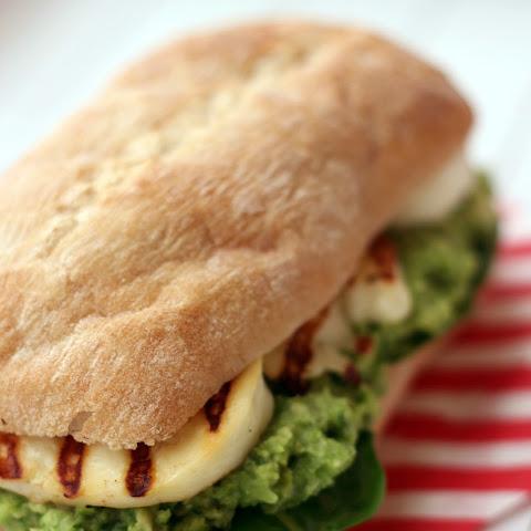 how to prepare ciabatta bread for a sandwich