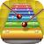 Gismart Xylophone file APK for Gaming PC/PS3/PS4 Smart TV