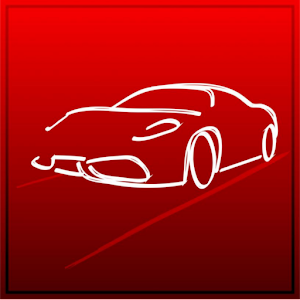 Download Speed Car Driving For PC Windows and Mac