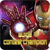 APK App Free Guide Contest Champion for iOS