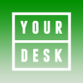 Your Desk Surry Hills APK for Bluestacks