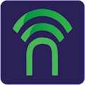 App freenet - The Free Internet! APK for Kindle