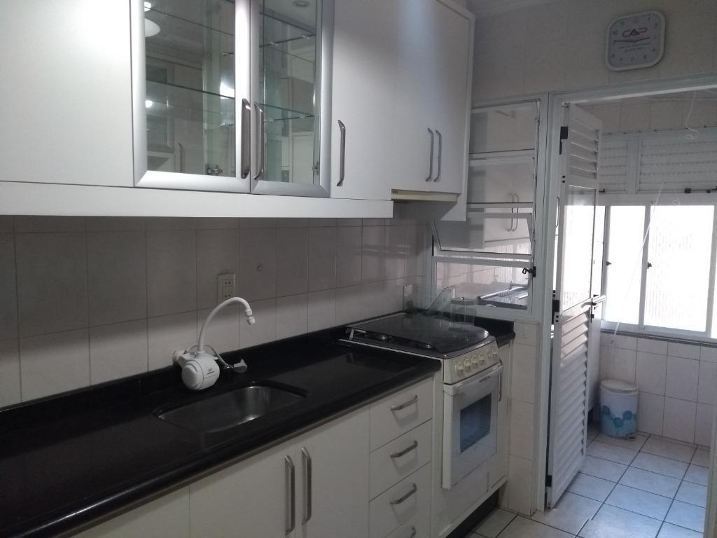 Apartamento Florianópolis Jardim Atlântico 2101005