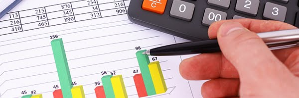 bookkeeping service for small businee in bognar regis