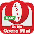 App Guide For Opera Mini 2017 APK for Kindle