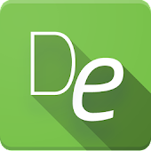 App Doutore - Agenda e Prontuário APK for Kindle