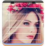 Beautiful Girl Memo APK Image