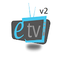 evolucionar tv v2 APK
