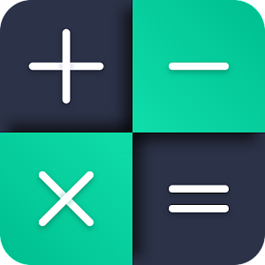 Life Numerical Calculator - Stylish & Free For PC / Windows 7/8/10 / Mac – Free Download
