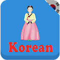 Learn Korean daily - Awabe APK for Bluestacks