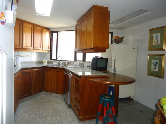 apartamento en venta astorga 585-2213