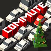 Free Commute: Heavy Traffic APK for Windows 8