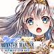 Monster master x Free online cooperation rpg game