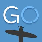 Go Plane 1.4