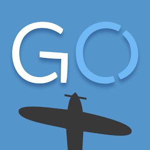 Go Plane For PC