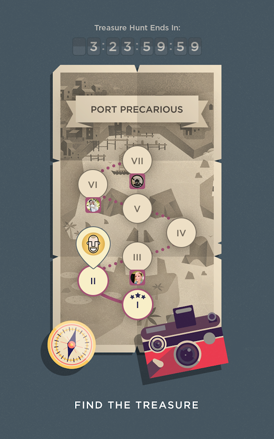 Two Dots Screenshot 9